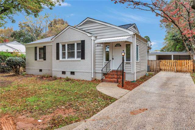 2333 Ashley Road, Charlotte, NC 28208 (#3574909) :: Puma & Associates Realty Inc.