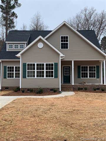 780 Mallory Drive, Rock Hill, SC 29730 (#3574915) :: MOVE Asheville Realty