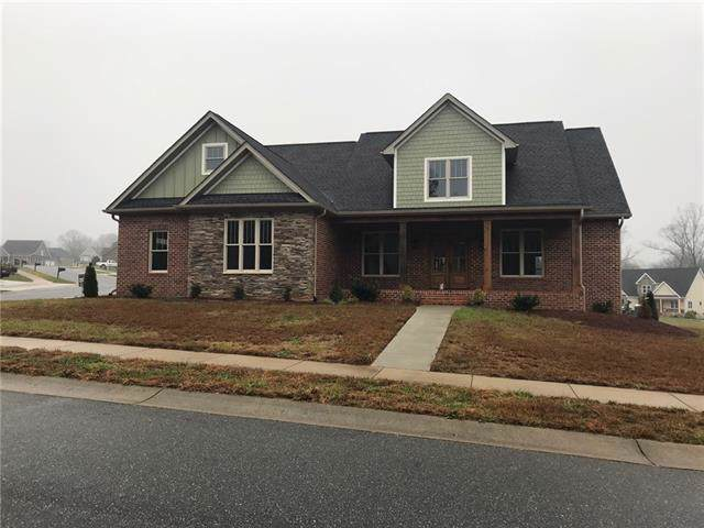 847 38th Avenue NE #36, Hickory, NC 28601 (#3574939) :: Washburn Real Estate