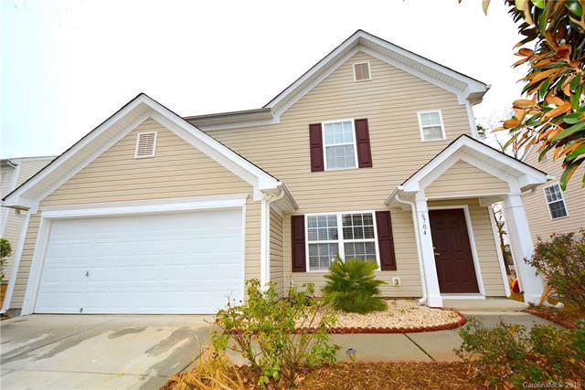 6704 Centerline Drive, Charlotte, NC 28278 (#3574950) :: Rhonda Wood Realty Group