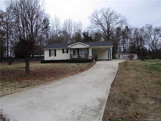 1215 Eastcreek Road, Fort Lawn, SC 29714 (#3574985) :: Austin Barnett Realty, LLC