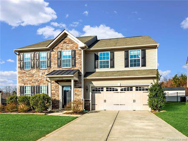 10950 Kingsview Drive, Davidson, NC 28036 (#3575024) :: LePage Johnson Realty Group, LLC