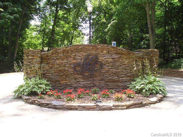 1413 Stone Gate Drive, Shelby, NC 28150 (#3575062) :: Homes Charlotte