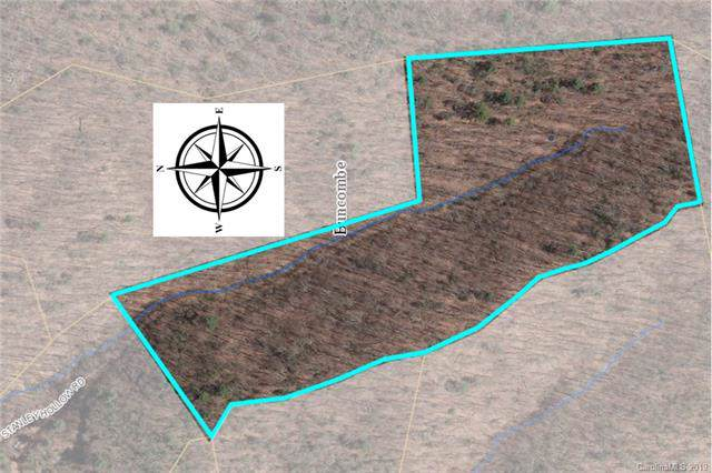 9999 Stanley Hollow Road, Weaverville, NC 28787 (#3575120) :: Caulder Realty and Land Co.