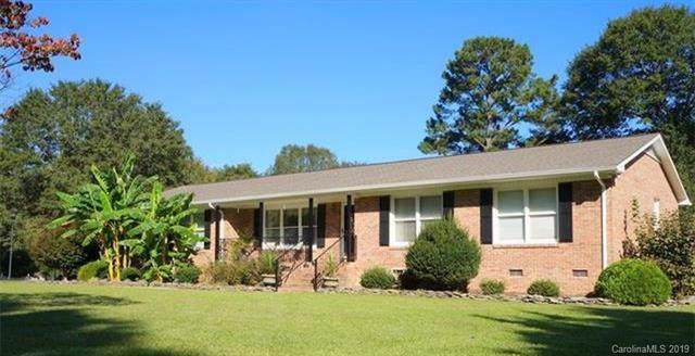 1126 Meadow Drive, Lancaster, SC 29720 (#3575134) :: Robert Greene Real Estate, Inc.