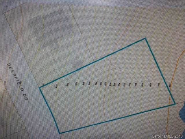 229 Deerfield Drive, Mount Holly, NC 28120 (#3575164) :: Caulder Realty and Land Co.
