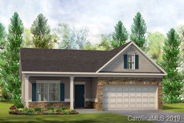 335 Crandon Road, Mount Holly, NC 28120 (#3575196) :: Roby Realty