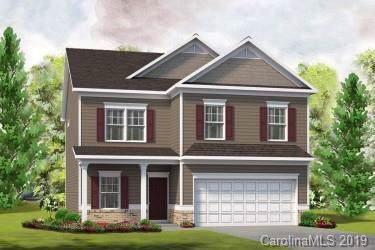 116 Clauser Road, Mount Holly, NC 28120 (#3575206) :: Roby Realty