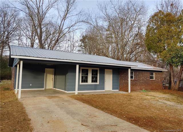 439 Seitz Drive, Forest City, NC 28043 (MLS #3575312) :: RE/MAX Journey