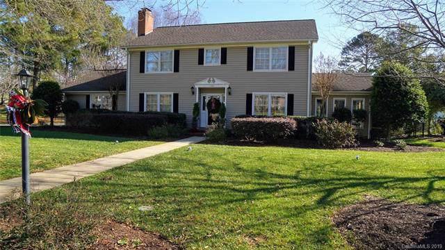 1120 Smith Street, Albemarle, NC 28001 (#3575331) :: Puma & Associates Realty Inc.