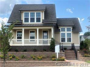 1480 Riverwalk Parkway, Rock Hill, SC 29730 (#3575359) :: Carlyle Properties