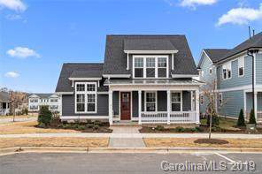 776 Digby Road, Rock Hill, SC 29730 (#3575364) :: Carlyle Properties