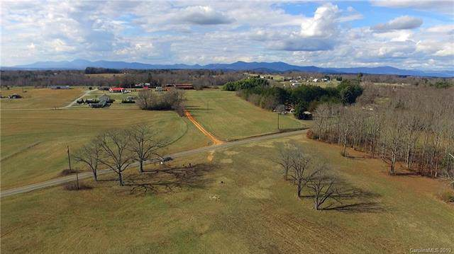 000 Melvin Hill Road, Columbus, NC 28722 (#3575430) :: Rhonda Wood Realty Group