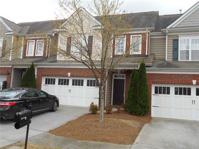 12028 Red Rust Lane, Charlotte, NC 28277 (#3575440) :: Exit Realty Vistas