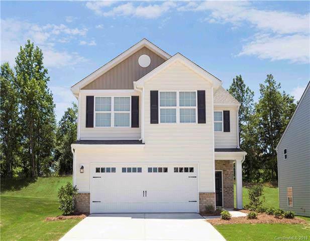 1084 Pecan Ridge Road, Fort Mill, SC 29715 (#3575453) :: Scarlett Property Group