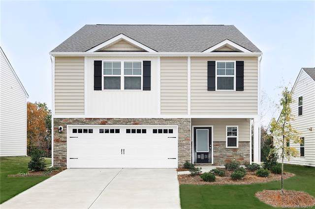 1076 Pecan Ridge Road, Fort Mill, SC 29715 (#3575456) :: Scarlett Property Group