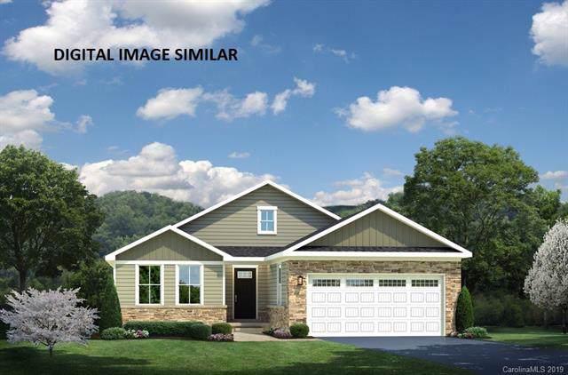 6122 Bellastead Drive, Charlotte, NC 28214 (#3575507) :: Carlyle Properties