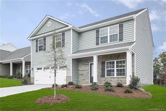 389 Praline Way, Fort Mill, SC 29715 (#3575521) :: Scarlett Property Group