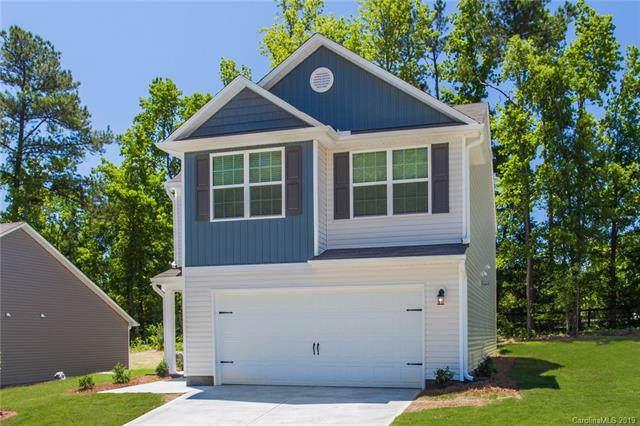 7360 Amberly Hills Road, Charlotte, NC 28215 (#3575541) :: LePage Johnson Realty Group, LLC