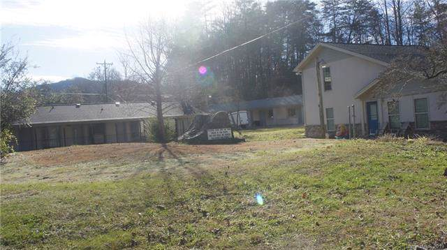5801 Ela Road - Photo 1