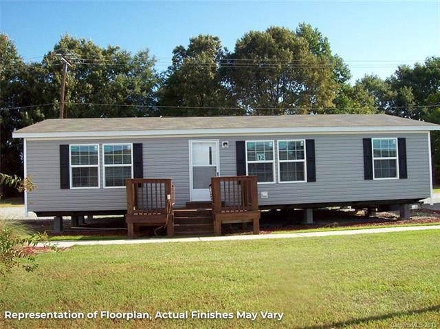 7848 Raynard Street, Sherrills Ford, NC 28673 (MLS #3575556) :: RE/MAX Journey