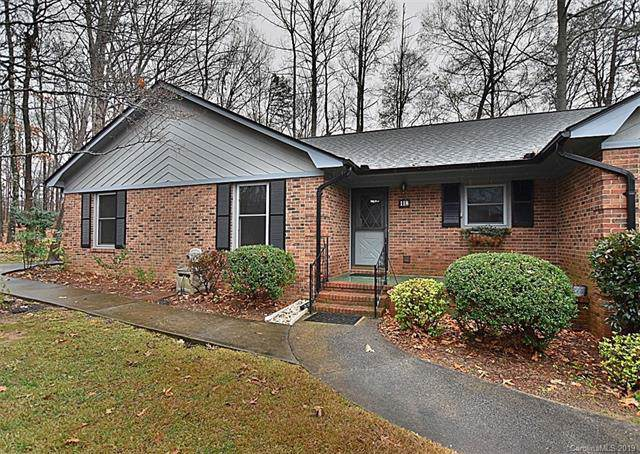 118 Joshua Case Court, Fort Mill, SC 29715 (#3575587) :: BluAxis Realty