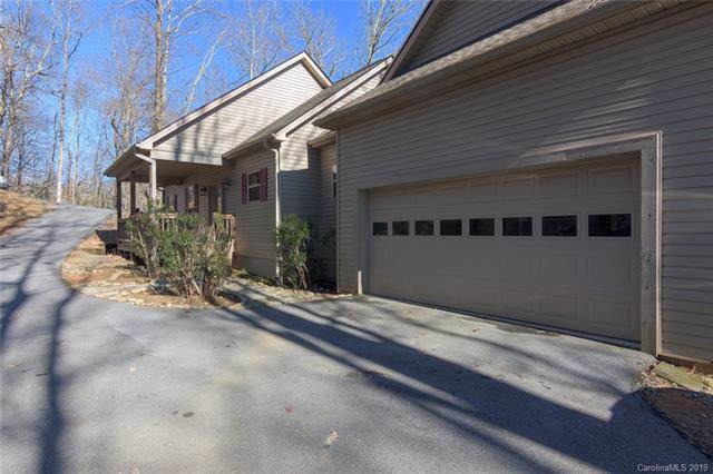 200 Ogana Court L76/U09, Brevard, NC 28712 (#3575631) :: LePage Johnson Realty Group, LLC