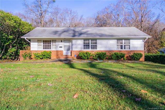 2131 Wensley Drive, Charlotte, NC 28210 (#3575656) :: MOVE Asheville Realty