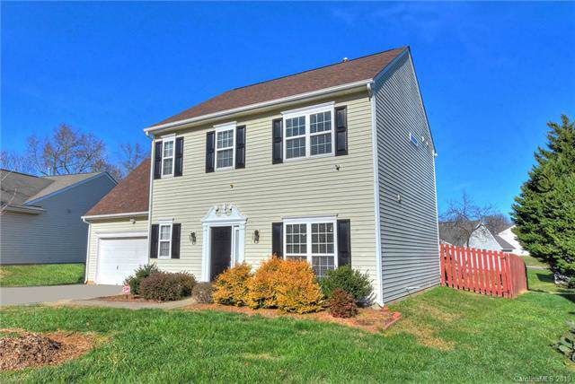 7031 Blithe Low Place, Charlotte, NC 28273 (#3575697) :: MOVE Asheville Realty