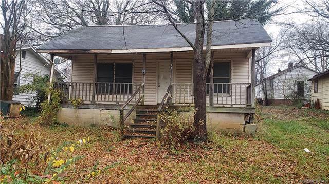 513 Carolina Avenue, Shelby, NC 28150 (#3575701) :: Miller Realty Group