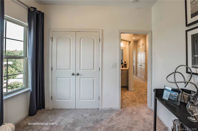 9710 Ainslie Downs Street #212, Charlotte, NC 28273 (#3575731) :: Stephen Cooley Real Estate Group