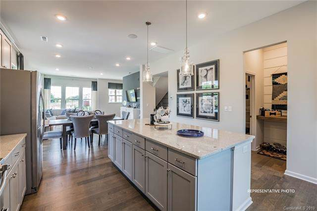 9714 Ainslie Downs Street #211, Charlotte, NC 28273 (#3575738) :: Stephen Cooley Real Estate Group