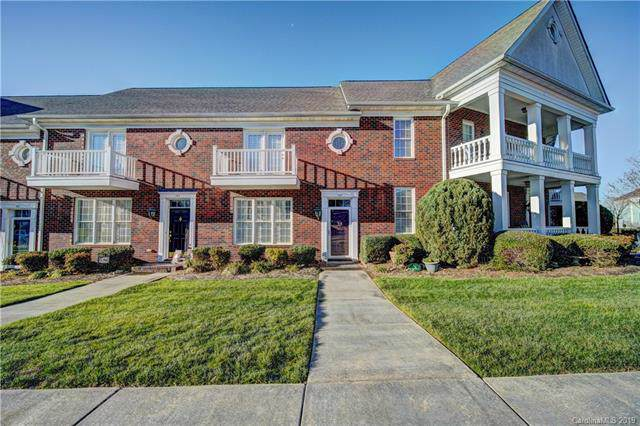 107 Mccurdy Street, Concord, NC 28027 (#3575740) :: MartinGroup Properties