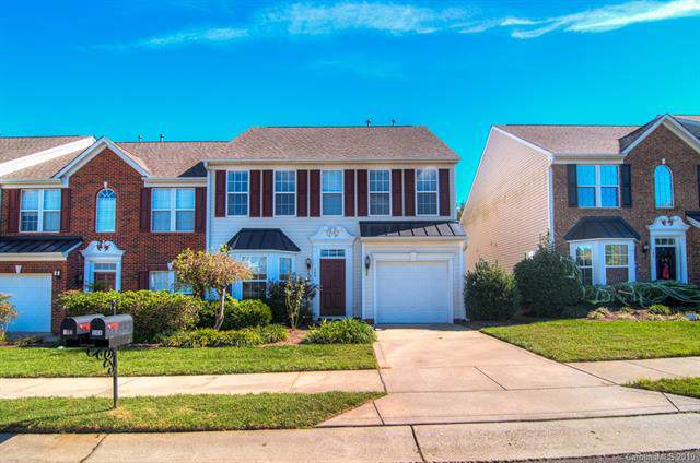 144 Autumn Falls Drive, Lake Wylie, SC 29710 (#3575746) :: Stephen Cooley Real Estate Group