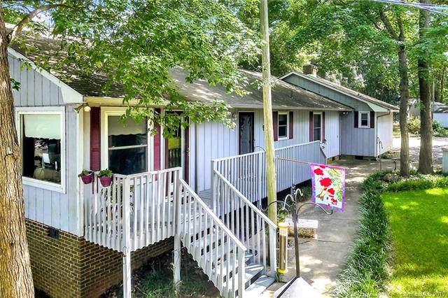 4181 Upper Cove Road, Rock Hill, SC 29732 (#3575772) :: DK Professionals Realty Lake Lure Inc.