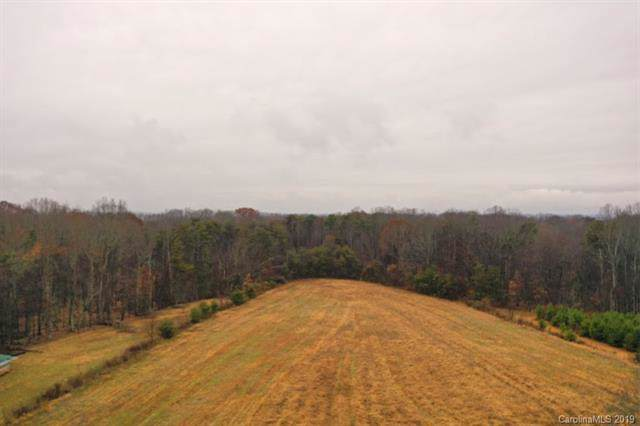 0000 Society Road, Statesville, NC 28625 (#3575799) :: BluAxis Realty