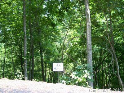 0 Rambling Creek Road, Tryon, NC 28782 (MLS #3575862) :: RE/MAX Journey