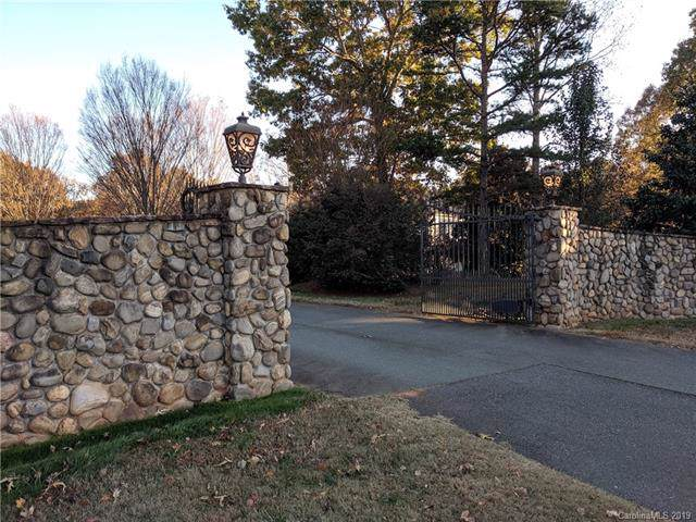 1410 Saratoga Woods Drive #12, Waxhaw, NC 28173 (#3575915) :: Caulder Realty and Land Co.
