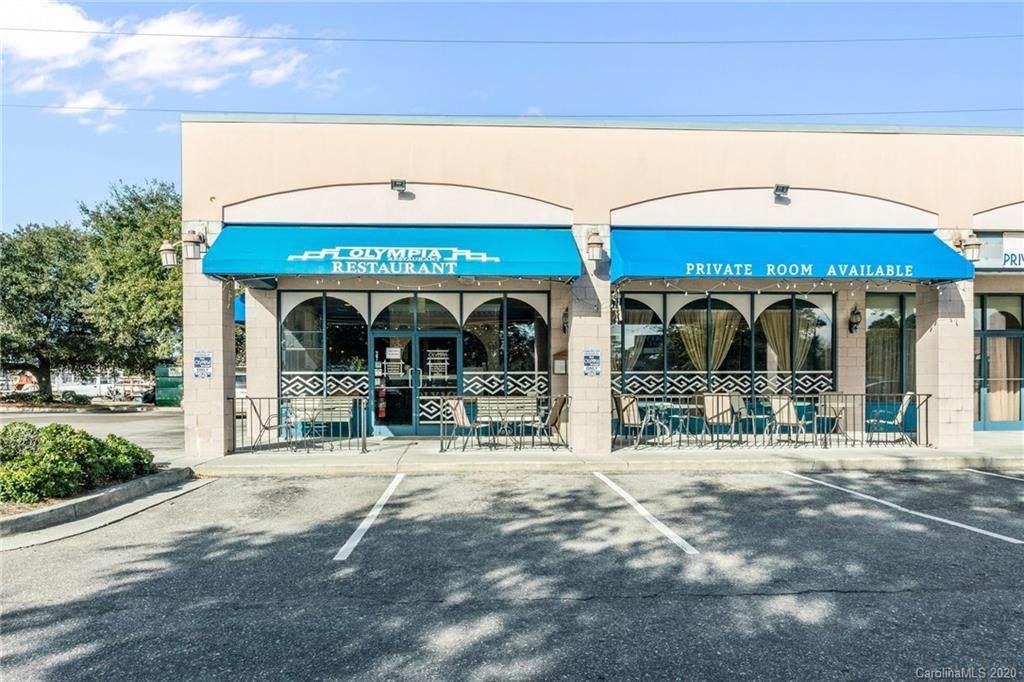 5629 Oleander Drive - Photo 1