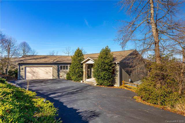 165 Kawani Lane, Brevard, NC 28712 (#3576002) :: LePage Johnson Realty Group, LLC
