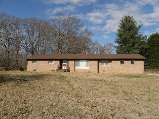 1716 Mooresville Road - Photo 1