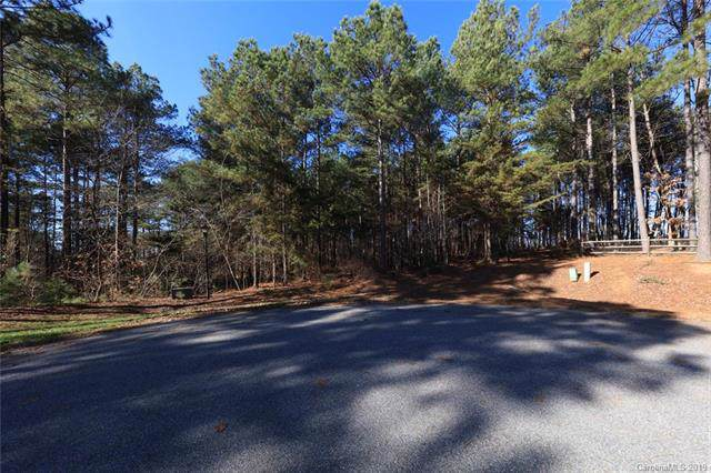 135 W Cold Hollow Farms Drive, Mooresville, NC 28117 (#3576024) :: LePage Johnson Realty Group, LLC