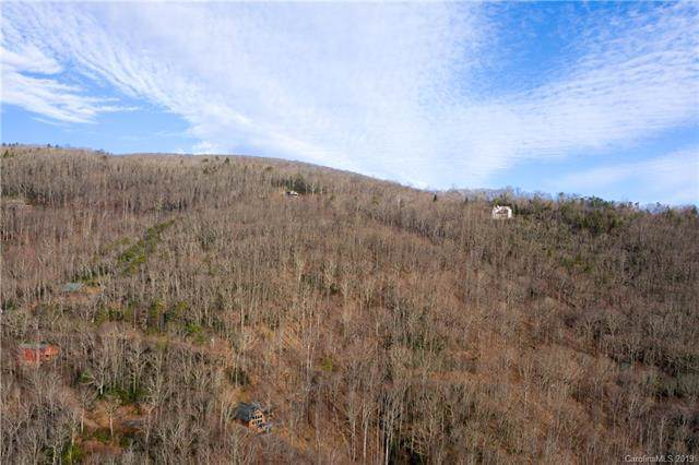 99999 Red Oak Forest Road Lot 1416, Fairview, NC 28730 (#3576061) :: Exit Realty Vistas
