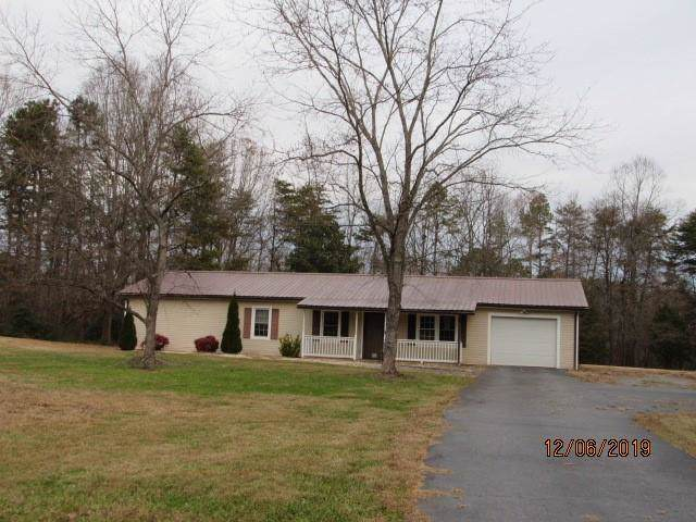 3248 Farmfield Drive, Claremont, NC 28610 (#3576093) :: Stephen Cooley Real Estate Group