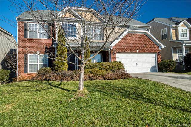 9748 Ravenscroft Lane NW, Concord, NC 28027 (#3576149) :: LePage Johnson Realty Group, LLC