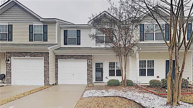 14047 Singleleaf Lane, Charlotte, NC 28278 (#3576170) :: High Performance Real Estate Advisors