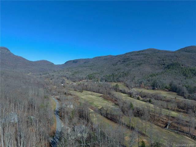 V/L 187 Blue Ridge Drive N #187, Marion, NC 28752 (#3576245) :: Keller Williams Professionals