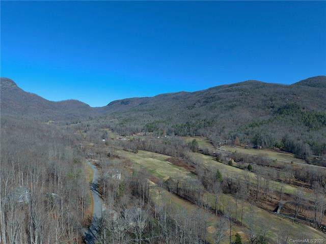 V/L 187 Blue Ridge Drive N #187, Marion, NC 28752 (#3576245) :: Stephen Cooley Real Estate Group