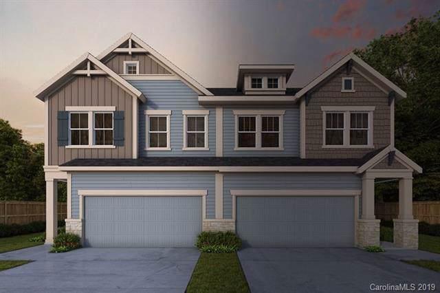 2559 Barry Street, Charlotte, NC 28205 (#3576267) :: Puma & Associates Realty Inc.