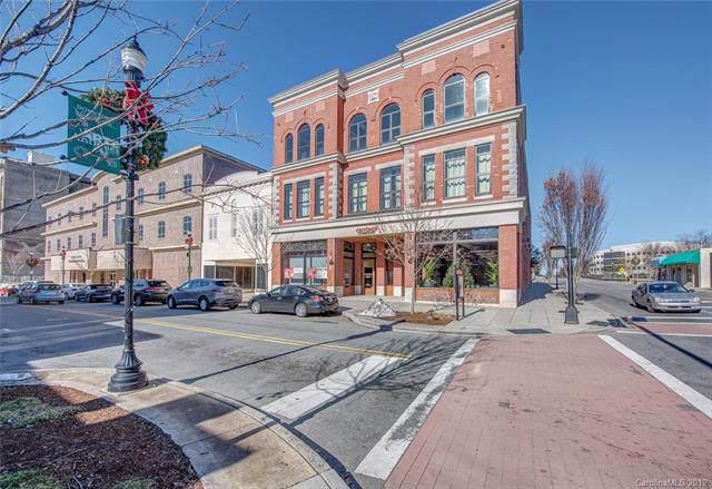 100 Main Avenue - Photo 1